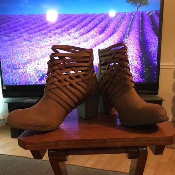 Arizona Jean Company Shoes - Arizona ankle boots